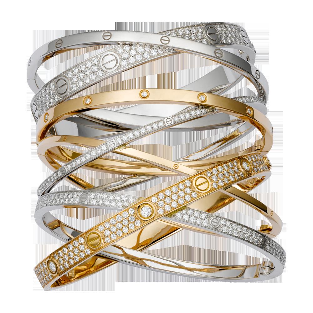 bracelets png - photo #16