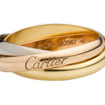 Cartier Collection Trinity