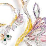 collier-bouquet-ailes-boucheron-biennale-2012
