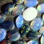 Opales