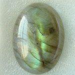 Labradorite Rainbow (arc en ciel)