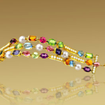 Bracelet Allegra