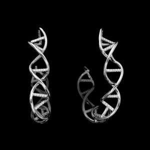 Boucles-d-oreilles-ADN