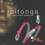 Ipitonga collection publicité