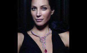 louis-vuitton-bijoux