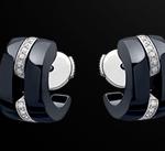 Ultra boucles d'oreilles