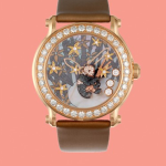 animal world montre
