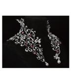 collier de cou Medicis