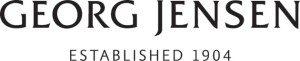 Logo Georg Jensen