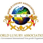 World Luxury Association