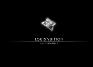 logo Vuitton