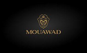 Logo mouawad