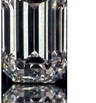 Magic diamant