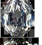 Splendor diamant