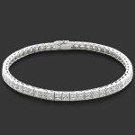 Bracelet Bridal Collection
