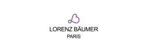 Logo Lorenz Baümer