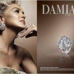 Damiani Publicité