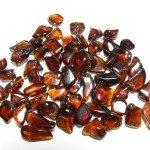 Grenats Hessonite
