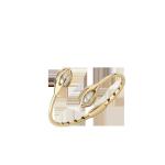 Bracelet Medicis