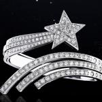 Comète bracelet