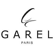 Garel logo