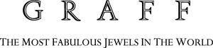 Logo Graff