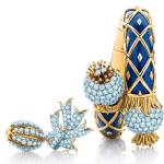 Bracelet Tiffany & co