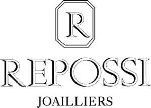 Repossi logo