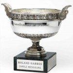 Coupe Roland Garros