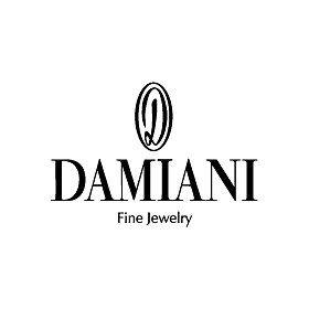 Logo Damiani