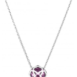 Imperiale collier