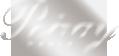 logo-poiray