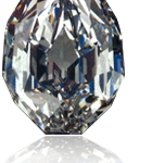 Splendor diamant