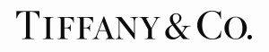 tiffany-co-logo