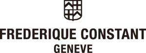 frederique-constant-frederique-constant-logo