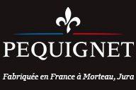 pequignet-logoFr