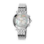pequignet-moorea vintage chronographe quartz