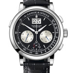 A. Lange & Sohne unrivalled masterpieces