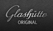 Glashütte Original Image 28