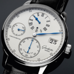 Glashütte Original montre